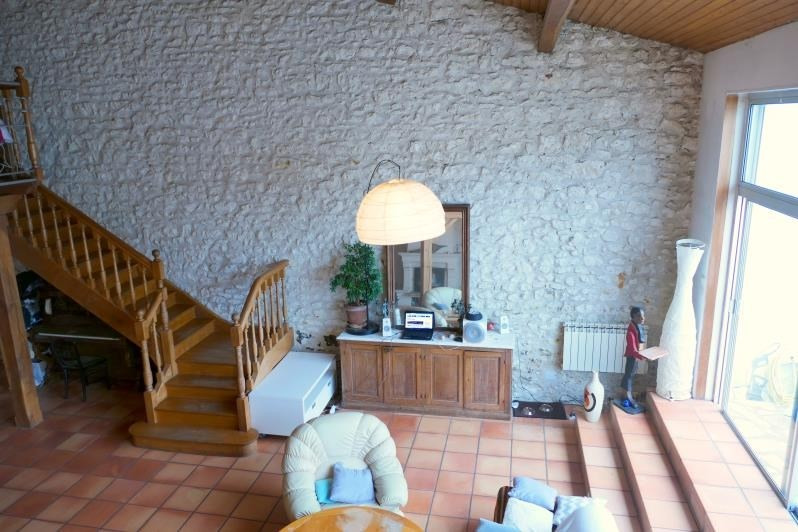 Vente maison / villa St georges de didonne 504 000€ - Photo 9