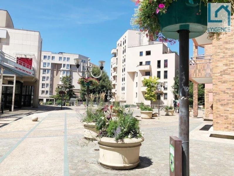 Sale apartment Le kremlin bicetre 495000€ - Picture 7