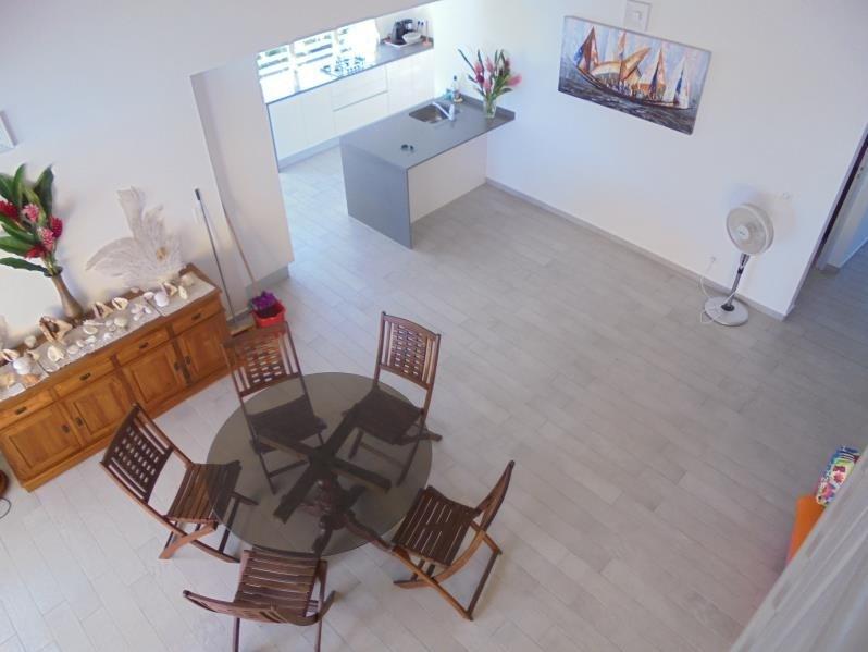 Location maison / villa St francois 1500€ CC - Photo 6