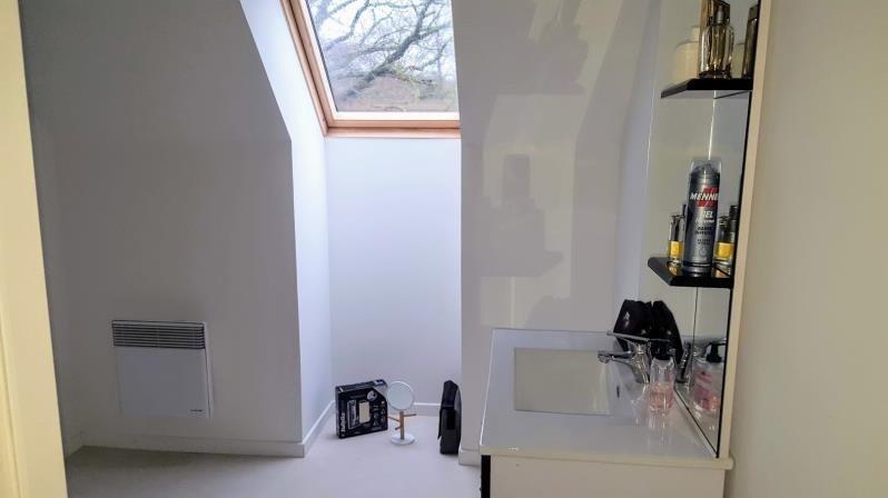 Vente maison / villa Ons en bray 152000€ - Photo 4