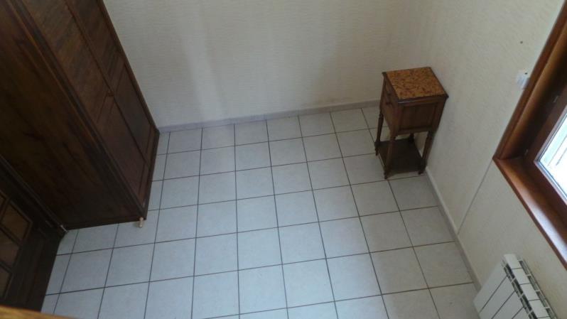 Vente maison / villa Villette d'anthon 338500€ - Photo 9