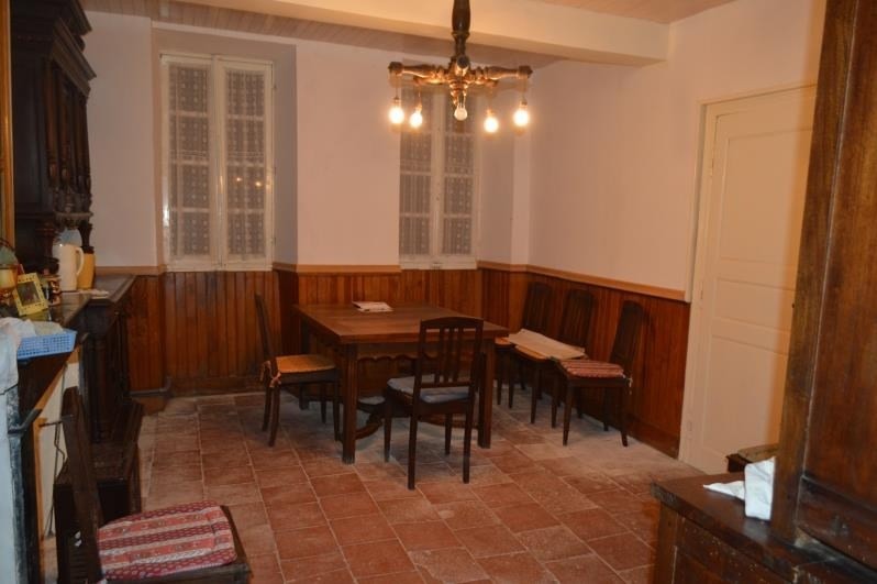 Sale house / villa L isle en dodon 76000€ - Picture 2