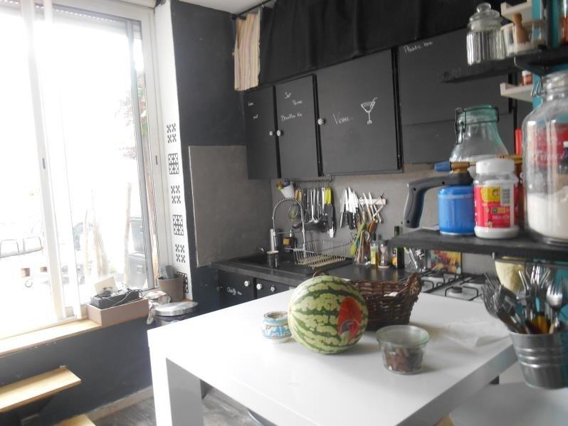 Vente appartement Ceret 209000€ - Photo 3