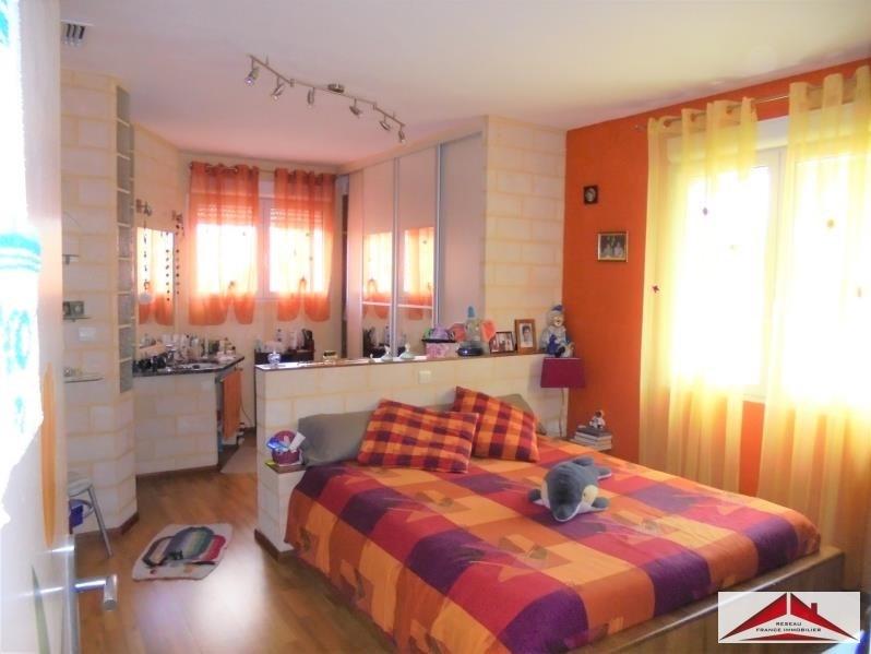Vente de prestige maison / villa Le cres 573000€ - Photo 3