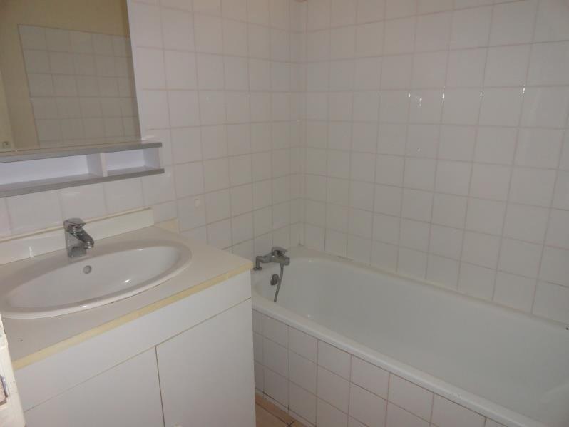 Vente maison / villa Lunel 169600€ - Photo 6