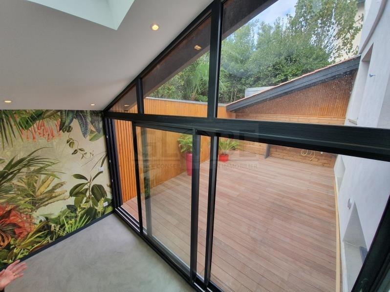 Deluxe sale house / villa Biarritz 1290000€ - Picture 7