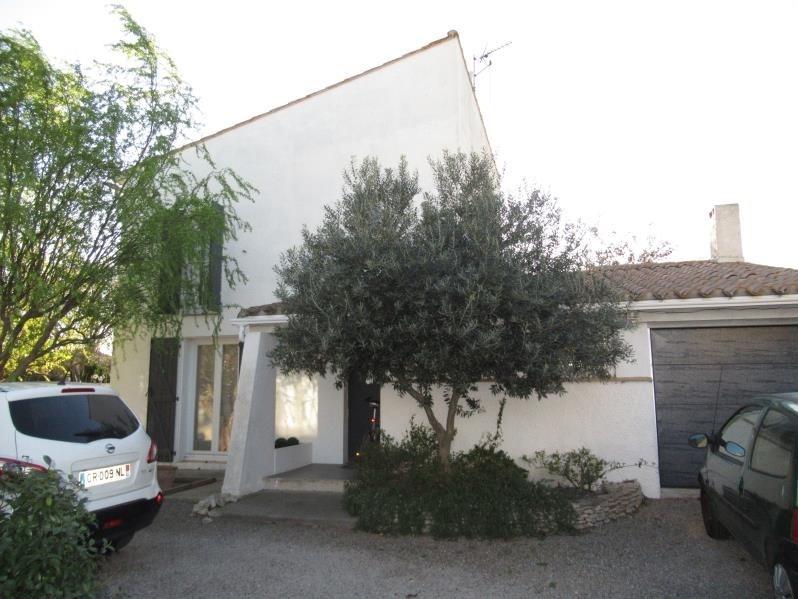Rental house / villa Carcassonne 890€ CC - Picture 2