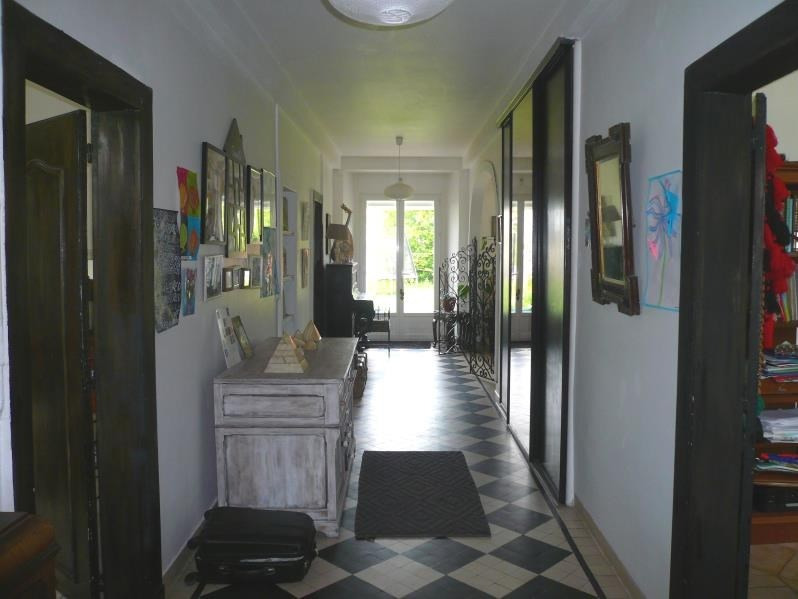 Sale house / villa La ferte gaucher 354 000€ - Picture 6