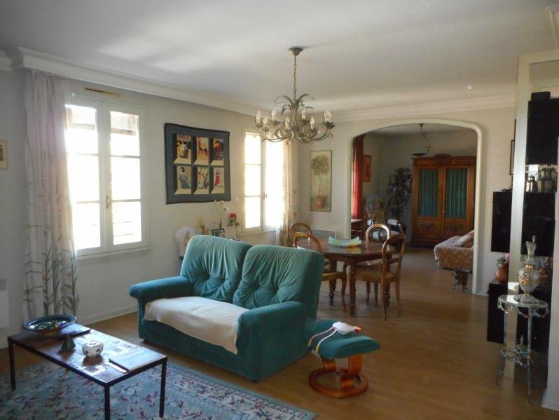 Vente appartement Albi 222000€ - Photo 2