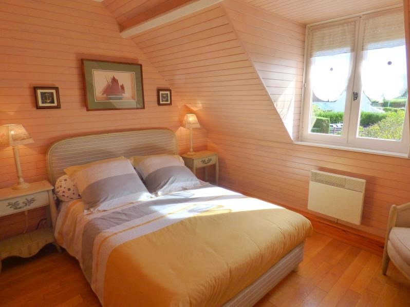 Revenda residencial de prestígio casa Villers sur mer 577000€ - Fotografia 6