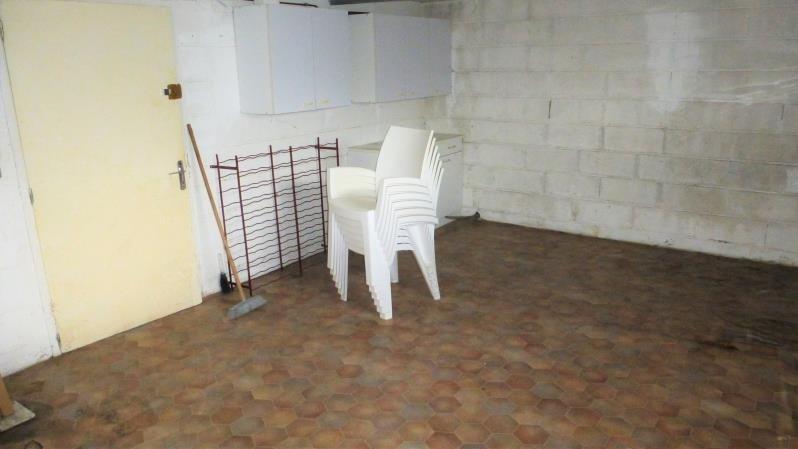 Sale house / villa Vienne en val 168000€ - Picture 9