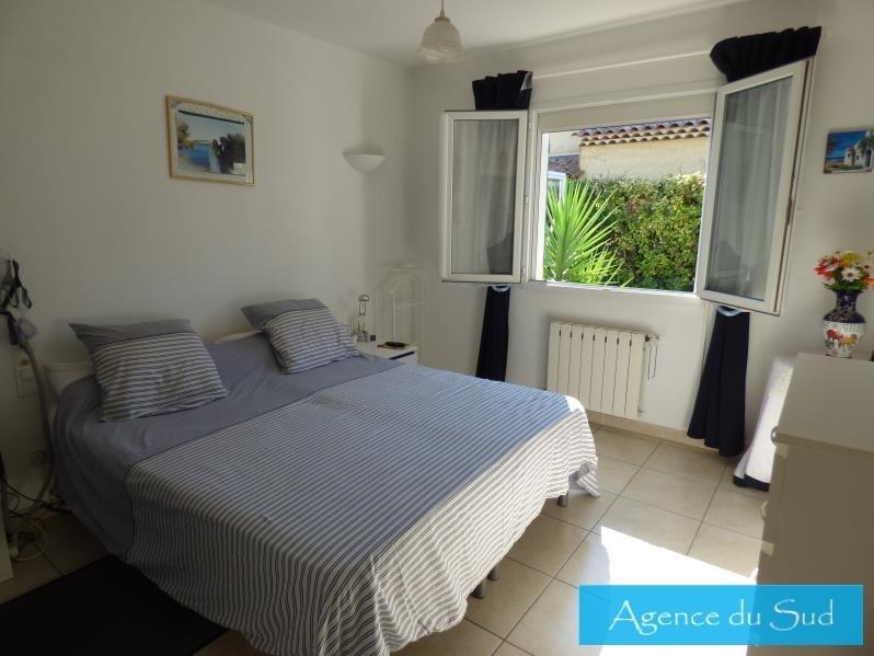 Vente de prestige maison / villa La ciotat 678000€ - Photo 7