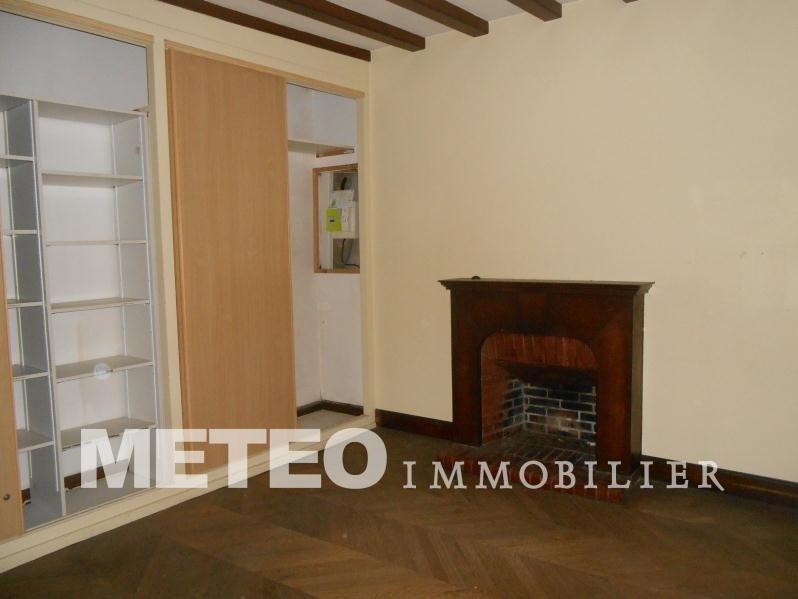 Sale house / villa Lucon 96210€ - Picture 3