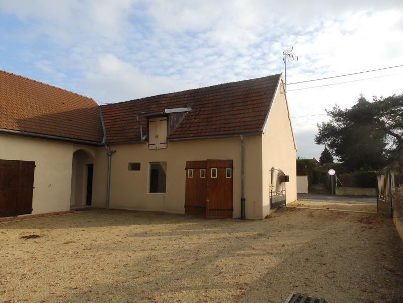 Venta  casa Avermes 165000€ - Fotografía 1