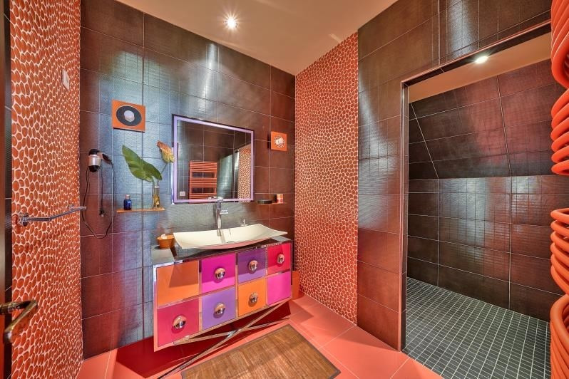 Vente de prestige maison / villa Vetheuil 770000€ - Photo 11