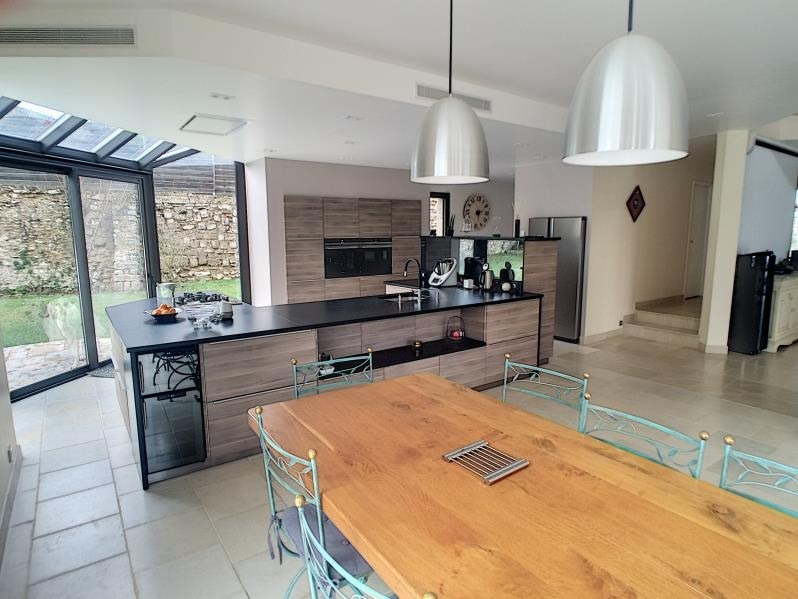 Sale house / villa Melun 875000€ - Picture 6