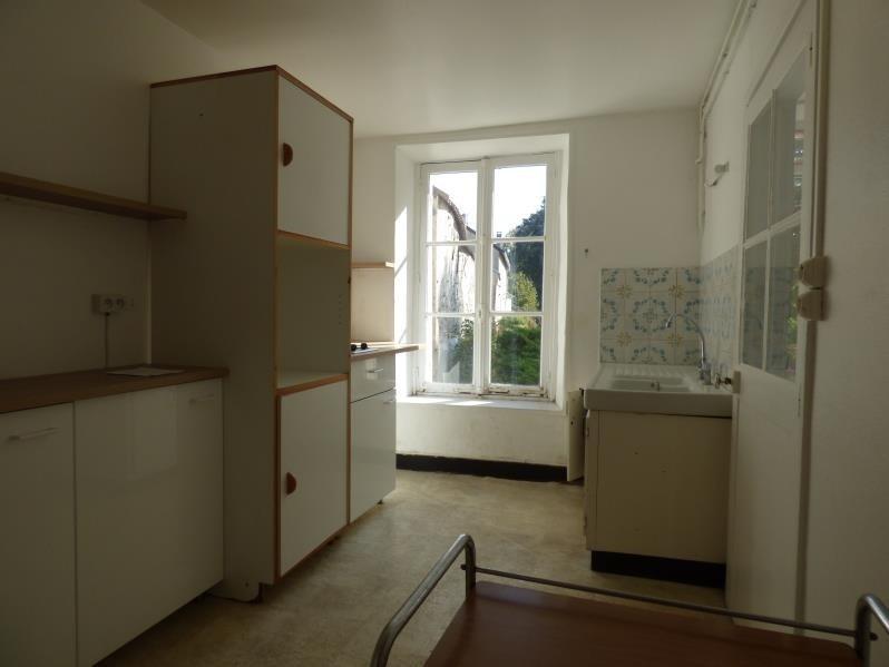 Sale house / villa Lizy sur ourcq 339000€ - Picture 3