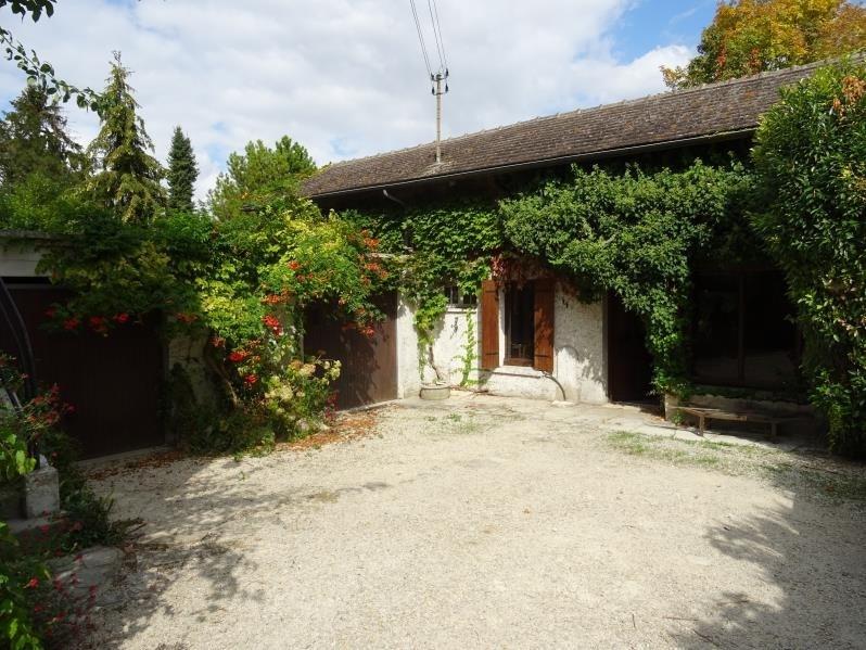 Vente maison / villa St julien les villas 294000€ - Photo 4