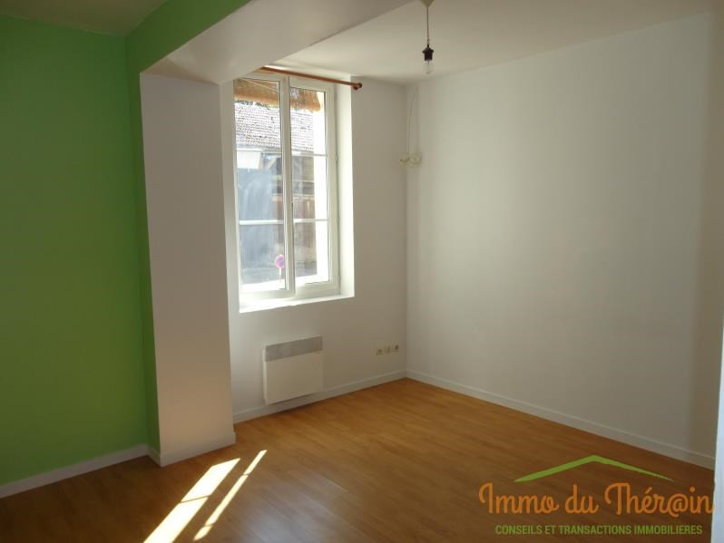 Rental apartment Mouy 650€ CC - Picture 6