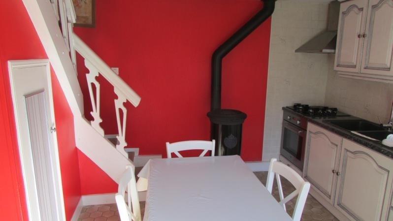 Vente maison / villa Pont l eveque 138500€ - Photo 6
