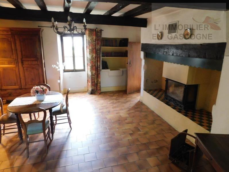Sale house / villa Masseube 180000€ - Picture 3