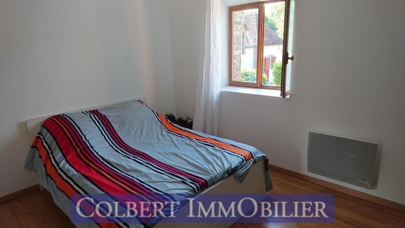 Verkoop  huis Sommecaise 293000€ - Foto 8