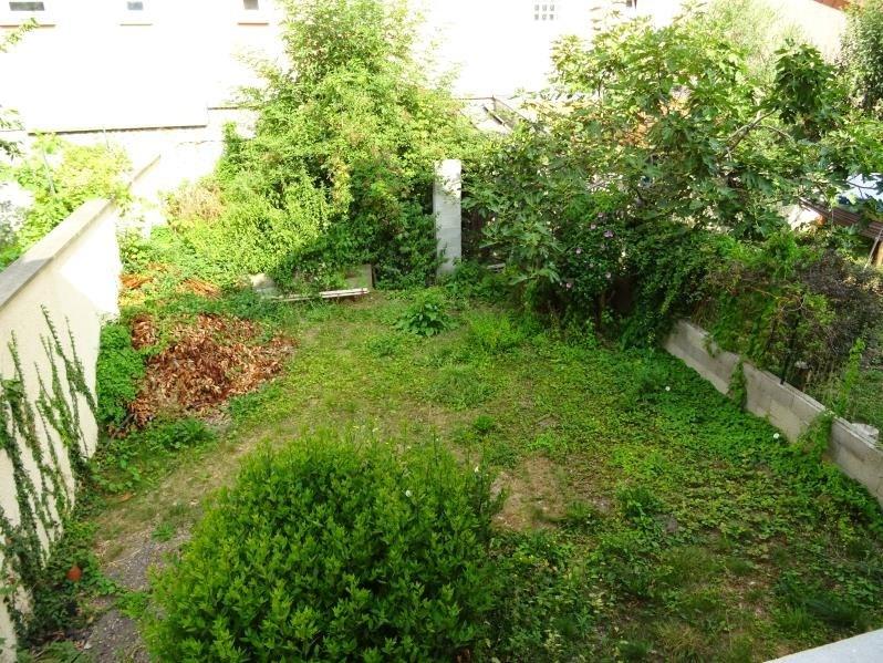 Vente maison / villa St ouen l aumone 239000€ - Photo 6