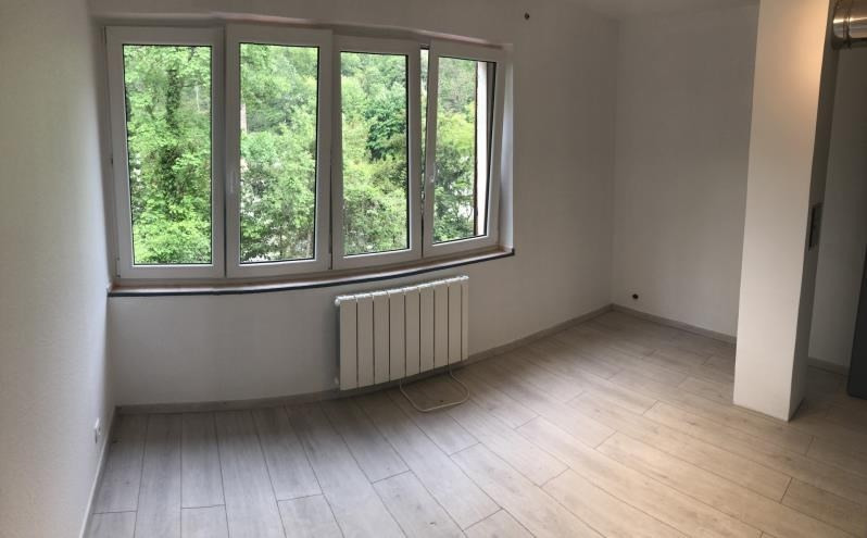 Vente appartement Ribeauville 199 500€ - Photo 10