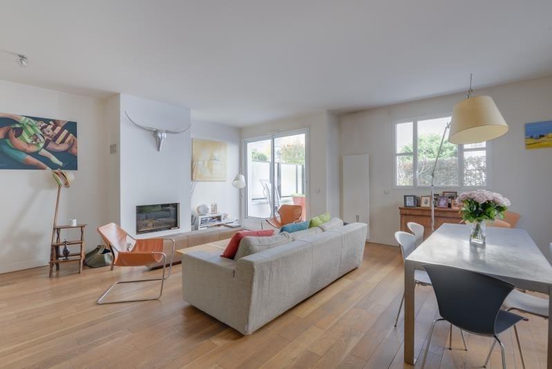 Vente de prestige maison / villa Garches 1175000€ - Photo 3