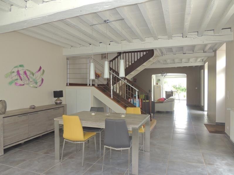 Vente maison / villa Pau 320000€ - Photo 4