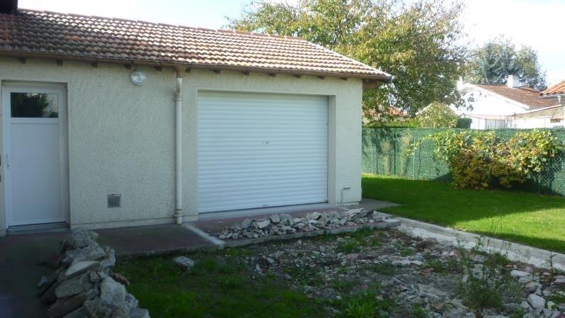 Rental house / villa Pau 963€ CC - Picture 4