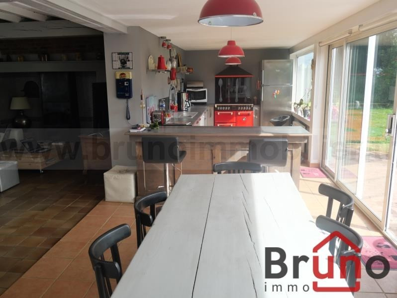 Vente maison / villa Rue 366 000€ - Photo 9