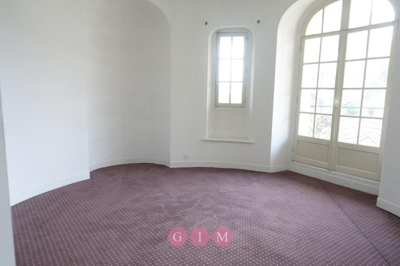 Vente appartement Andresy 323 950€ - Photo 4