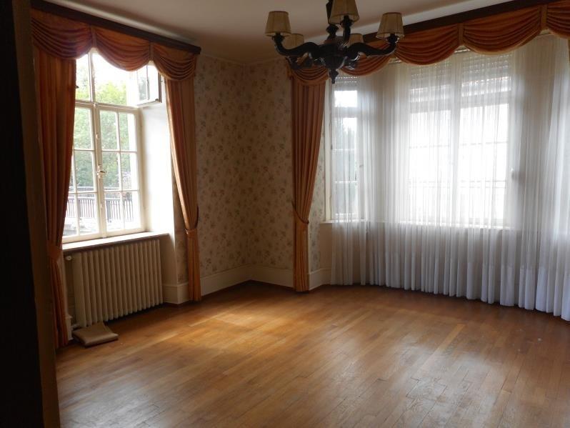 Verkoop  huis Sarre union 138500€ - Foto 10