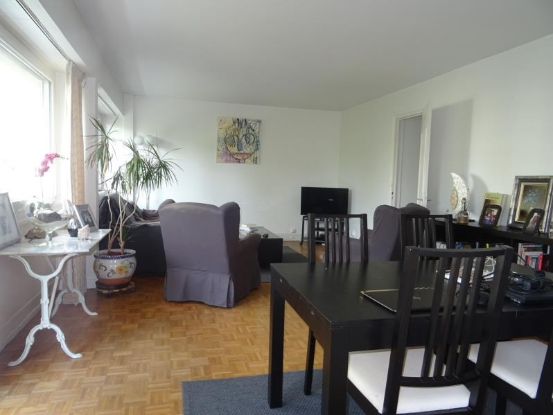Vente appartement Marly le roi 338 000€ - Photo 2