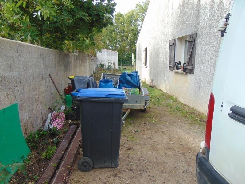 Vente terrain Clavette 76000€ - Photo 8