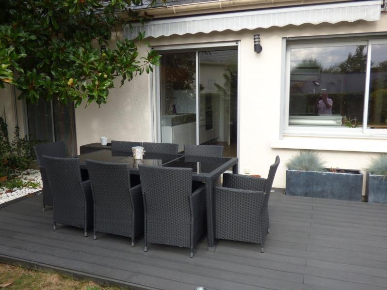 Vente maison / villa Orvault 495850€ - Photo 5