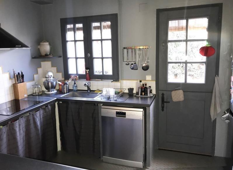 Vente maison / villa Orvault 362250€ - Photo 4