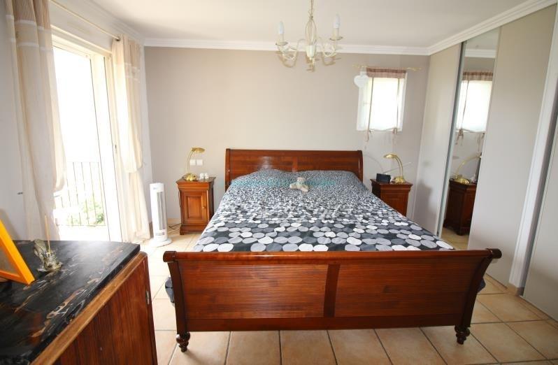 Vente de prestige maison / villa Tanneron auribeau 790000€ - Photo 17