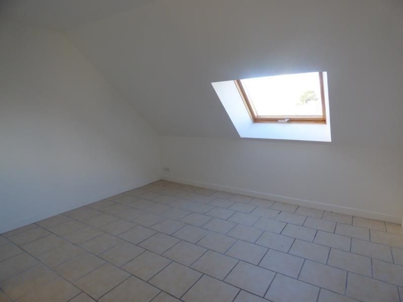Location appartement Pedernec 435€ CC - Photo 7