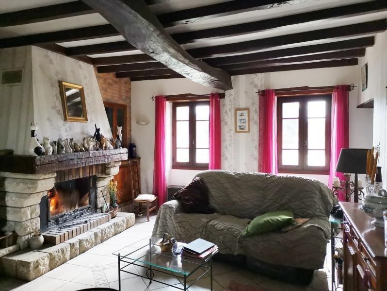 Vente maison / villa Vielmur sur agout 305000€ - Photo 3