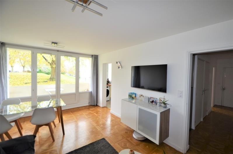 Sale apartment Carrieres sur seine 212500€ - Picture 2