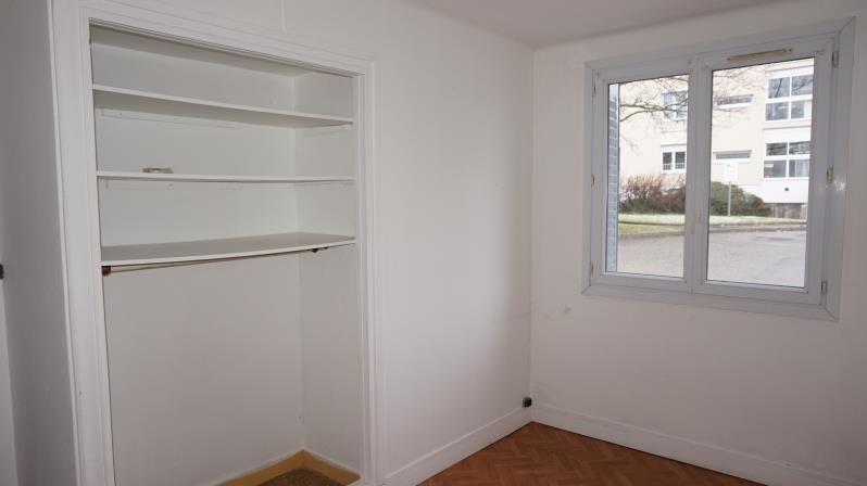 Vendita nell' vitalizio di vita appartamento Ste colombe 102000€ - Fotografia 5