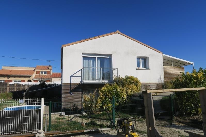 Vente maison / villa St georges de didonne 346500€ - Photo 3