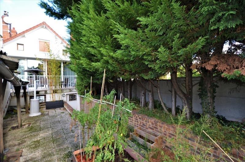 Revenda casa Carrieres sur seine 545000€ - Fotografia 1