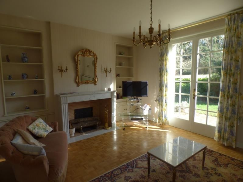Sale house / villa Mazamet 190 000€ - Picture 3