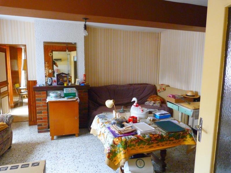 Sale house / villa Douchy 76000€ - Picture 4