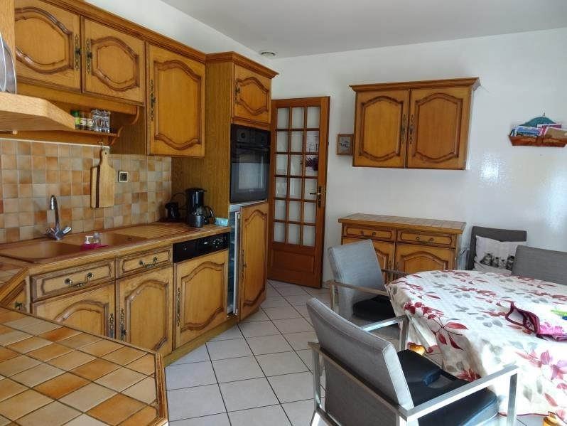Vente maison / villa Pibrac 546 000€ - Photo 3