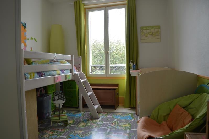 Venta  apartamento La frette sur seine 269000€ - Fotografía 6