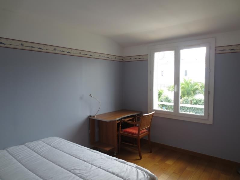 Sale house / villa Montpellier 357000€ - Picture 9